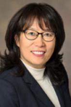 Qin Chen, PhD